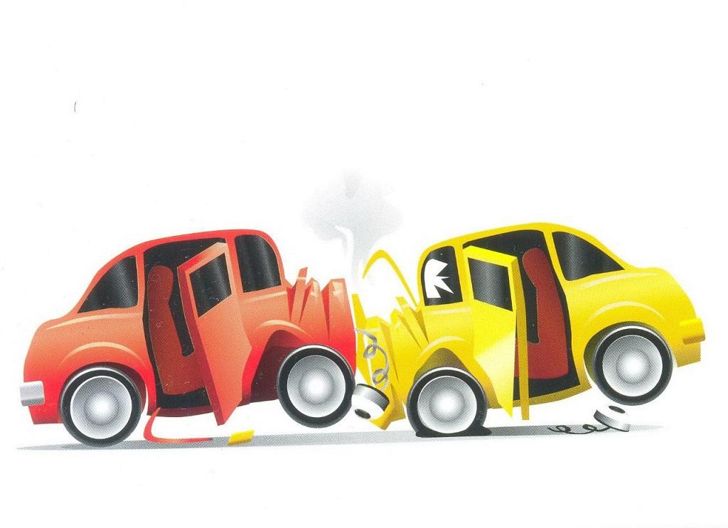 Страхование автомобиля от залога б у авто в ломбарде